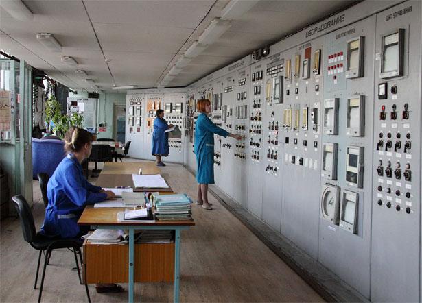 Работа в королеве по эксплуатации зданий